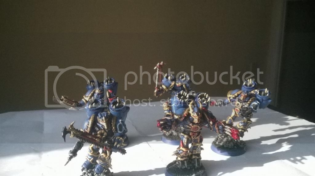 Night Lords Project Log - Page 2 WP_20140622_013