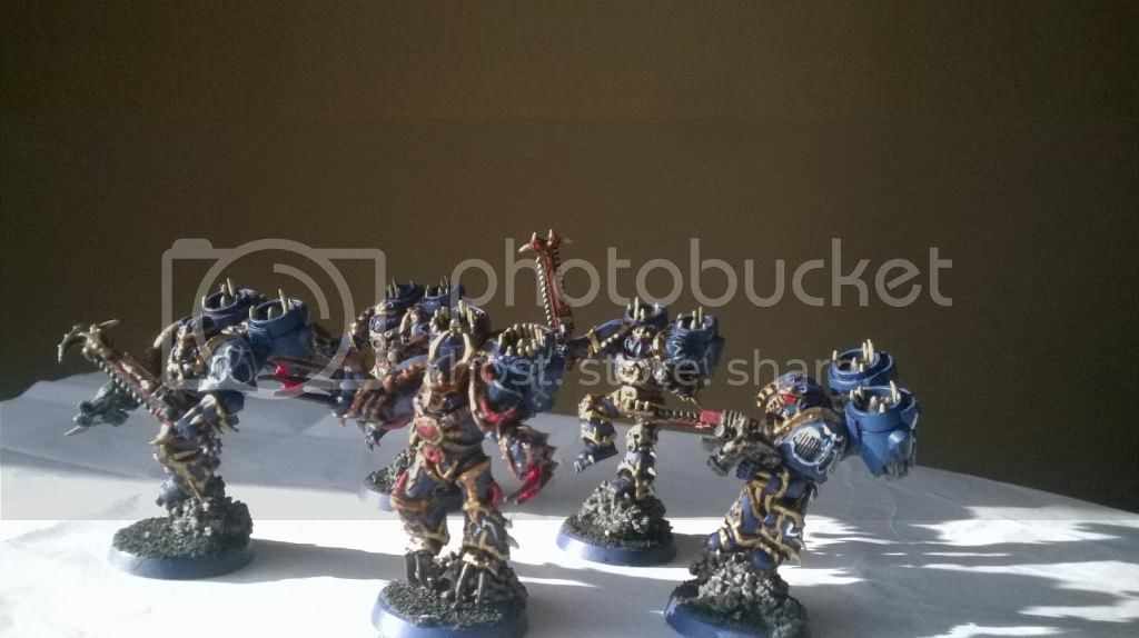 Night Lords Project Log - Page 2 WP_20140622_014