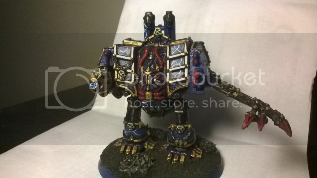 Night Lords Project Log - Page 2 WP_20140826_004