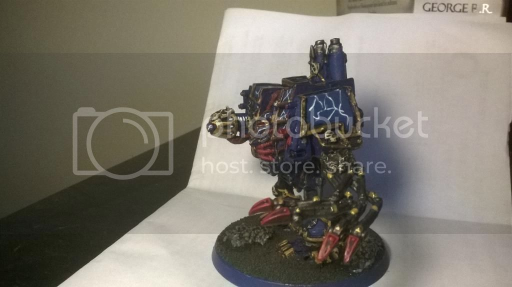 Night Lords Project Log - Page 2 WP_20140826_005