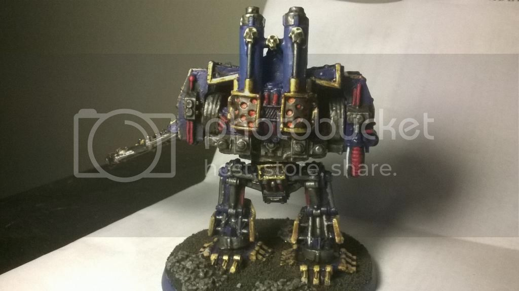 Night Lords Project Log - Page 2 WP_20140826_006