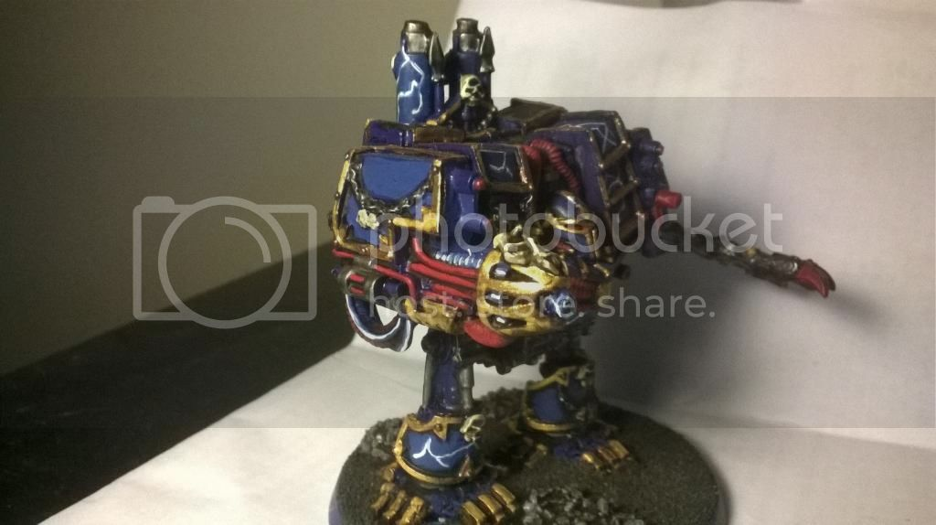 Night Lords Project Log - Page 2 WP_20140826_008