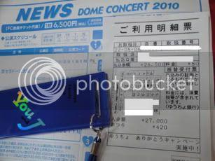 NEWS en Concierto ♥ Nuevo Album 0007_con