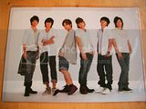 Goods ★ NEWS ~ Dome Party 2010 Th_clearfilegroup