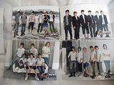 Goods ★ NEWS ~ Dome Party 2010 Th_photoset_group