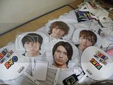 Goods ★ NEWS ~ Dome Party 2010 Th_uchiwa_001