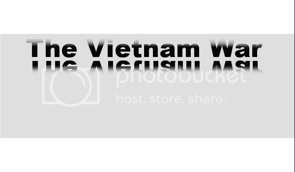 vietnam war Pictures, Images and Photos