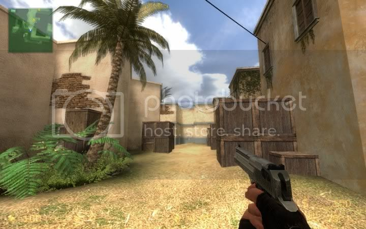Counter-Strike 1.6 NovaLan v.2.0 Full indir Dfkbpd