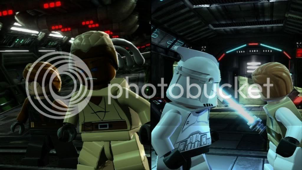 Lego Star Wars III: The Clone Wars Full oyun indir Lego-star-wars-iii-the-clone-wars-p-2