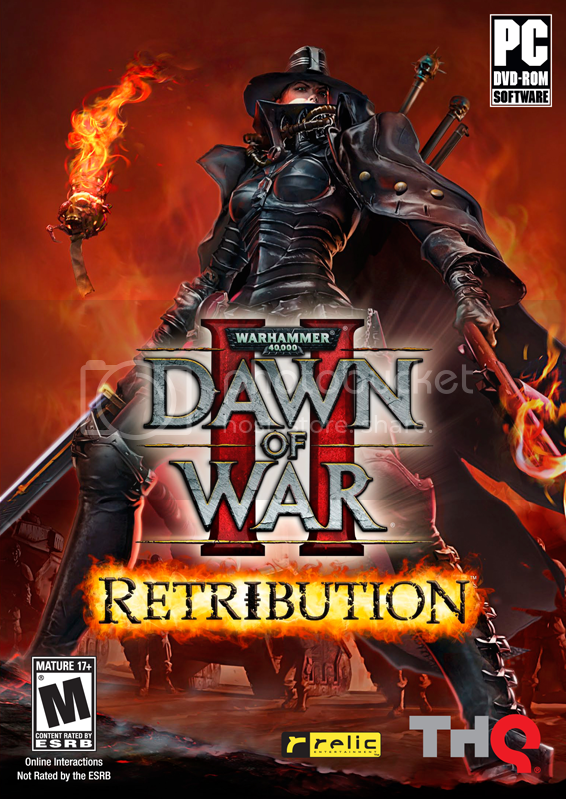 Warhammer 40000 Dawn of War II Retribution FULL oyun indir Qqq3c5