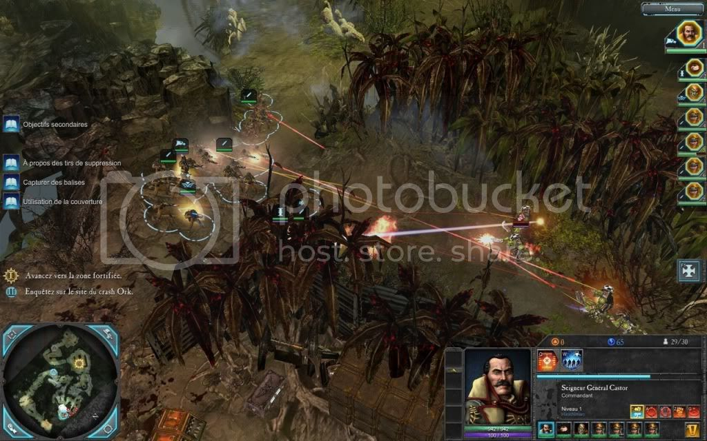 Warhammer 40000 Dawn of War II Retribution FULL oyun indir Warhammer-40-000-dawn-of-war-ii-ret-2