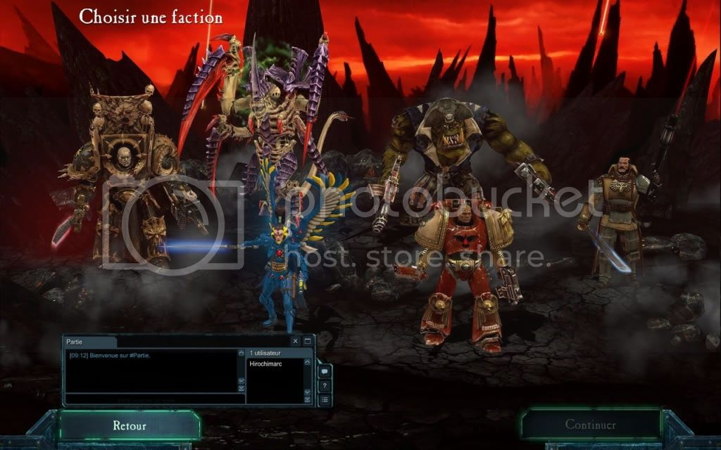 Warhammer 40000 Dawn of War II Retribution FULL oyun indir Warhammer-40-000-dawn-of-war-ii-ret-3