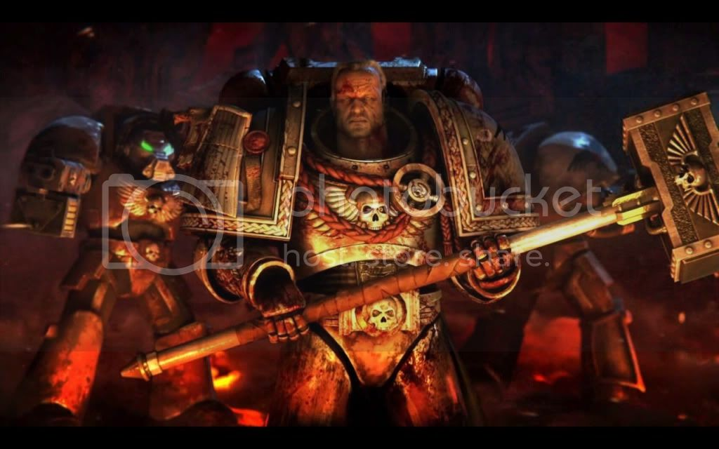 Warhammer 40000 Dawn of War II Retribution FULL oyun indir Warhammer-40-000-dawn-of-war-ii-ret