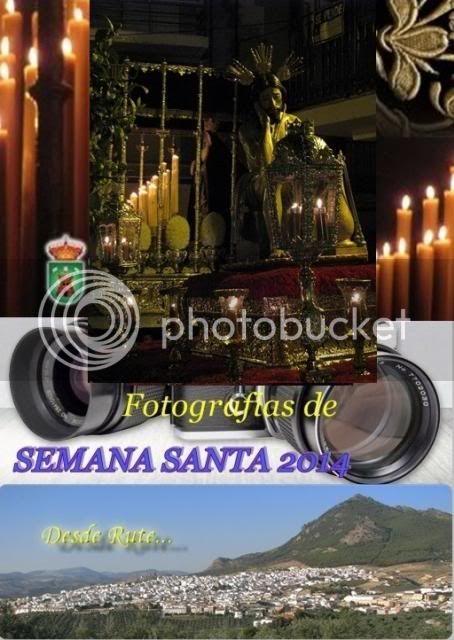 photo comparar-camaras-digitales_zps60e7ab74.jpg