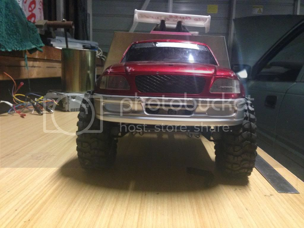My truck creation IMG_1169