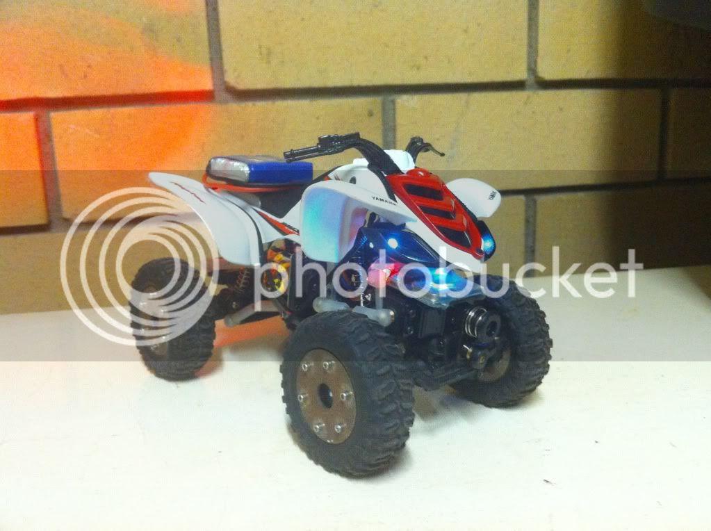 Micro Rock Crawler ATV IMG_0467