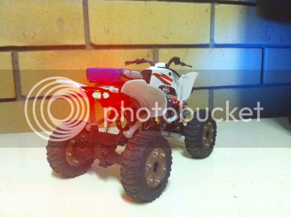 Micro Rock Crawler ATV IMG_0468