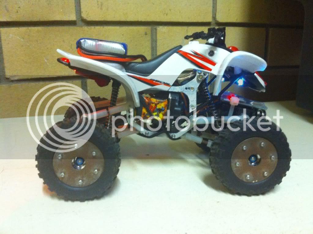 Micro Rock Crawler ATV IMG_0469