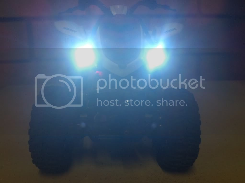 Micro Rock Crawler ATV IMG_0470