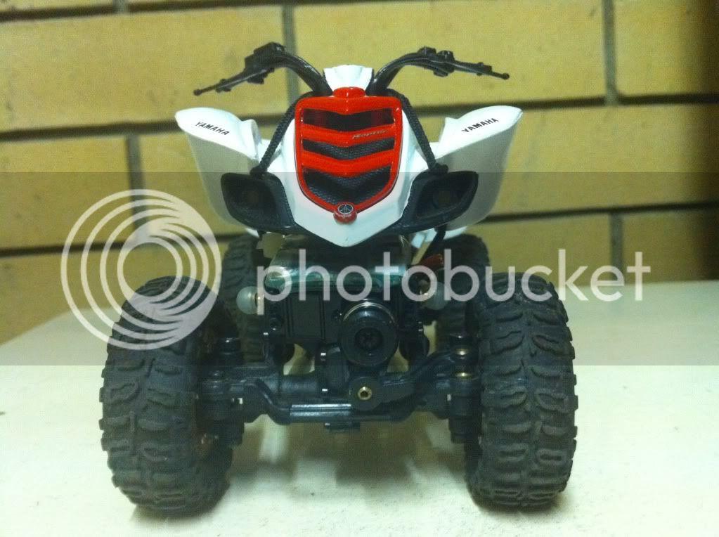 Micro Rock Crawler ATV IMG_0471