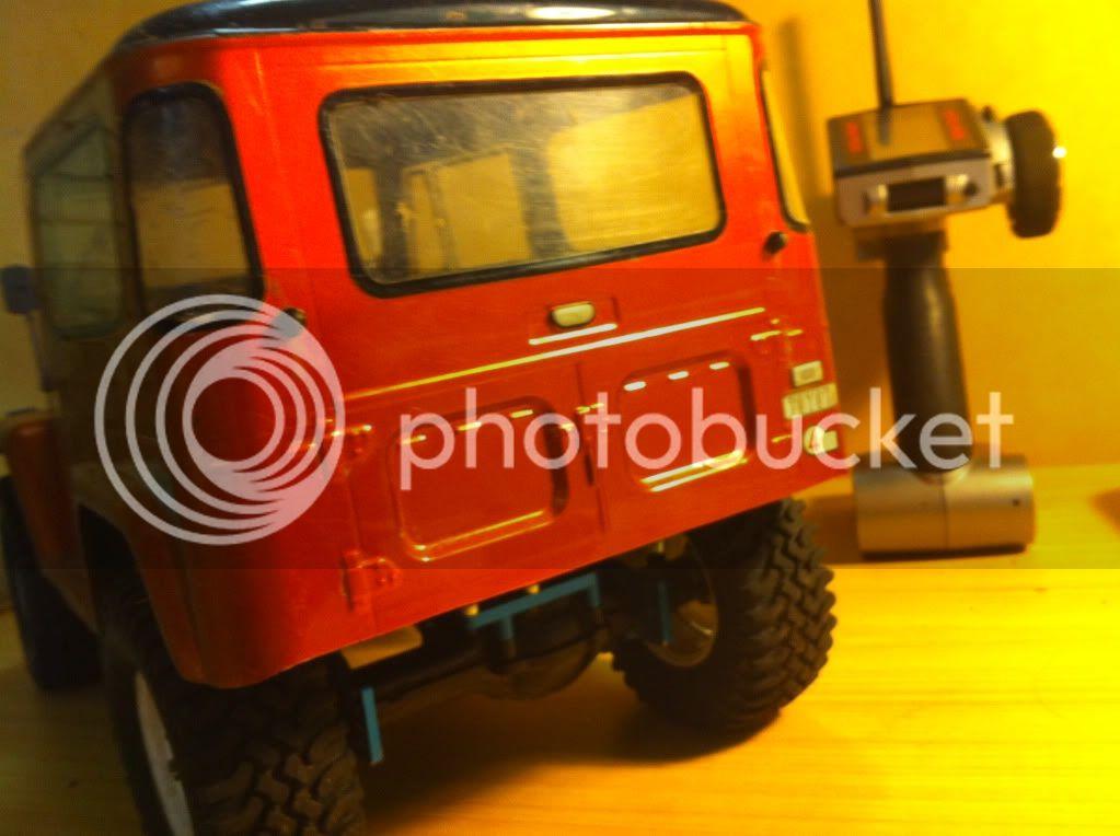 My CC01 Land Cruiser IMG_0254