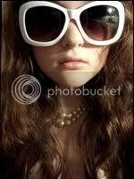 Kerli avatarid|uued![12.veebruar 2011] Big_sunglasses__Big_hair__by_Unionh