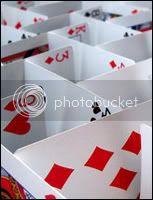 Kerli avatarid|uued![12.veebruar 2011] Cards_by_JohnnyP3