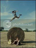Kerli avatarid|uued![12.veebruar 2011] Country_rockers__by_x_princess_n0_m