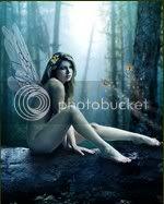 Kerli avatarid|uued![12.veebruar 2011] Forest_Magic_by_Pygar