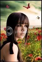 Kerli avatarid|uued![12.veebruar 2011] Fragile_Dream_by_iDreamwalker