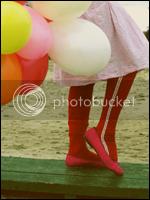 Kerli avatarid|uued![12.veebruar 2011] Legs__by_S6ltuvus