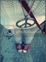 Kerli avatarid|uued![12.veebruar 2011] Peace_by_SoulstormInNovember