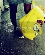 Kerli avatarid|uued![12.veebruar 2011] Spongebob__by_pannaprocent