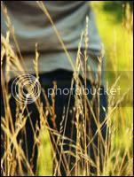 Kerli avatarid|uued![12.veebruar 2011] Sunshining_by_Summer_Begins