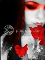 Kerli avatarid|uued![12.veebruar 2011] Sweet_Dreams