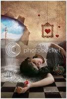 Kerli avatarid|uued![12.veebruar 2011] Sweet_Dreams_by_D_e_v_i