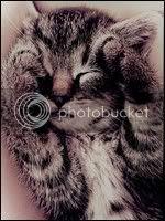 Kerli avatarid|uued![12.veebruar 2011] Sweet_dream_by_Kakika