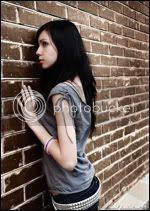 Kerli avatarid|uued![12.veebruar 2011] WTF__by_frosel