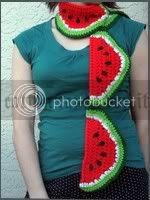 Kerli avatarid|uued![12.veebruar 2011] Watermelon_Scarf_by_cottoncandyvomi