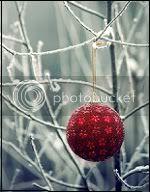 Kerli avatarid|uued![12.veebruar 2011] After_christmas_by_LittleBlackUmbre