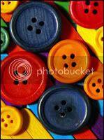 Kerli avatarid|uued![12.veebruar 2011] Akalksl