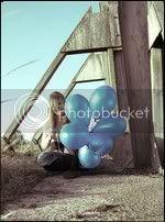 Kerli avatarid|uued![12.veebruar 2011] Fun_by_Angel_Soul