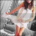 Kerli avatarid|uued![12.veebruar 2011] Ioo-1