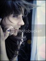 Kerli avatarid|uued![12.veebruar 2011] Jeeeee