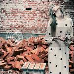 Kerli avatarid|uued![12.veebruar 2011] Kjn