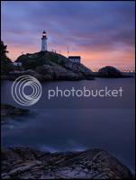 Kerli avatarid|uued![12.veebruar 2011] Lighthouse