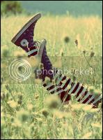 Kerli avatarid|uued![12.veebruar 2011] Lwis