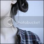 Kerli avatarid|uued![12.veebruar 2011] Nonorm-1