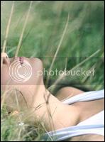 Kerli avatarid|uued![12.veebruar 2011] Slepsleepsleep