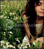 Kerli avatarid|uued![12.veebruar 2011] Starry_fireflies___by_m0thyyku